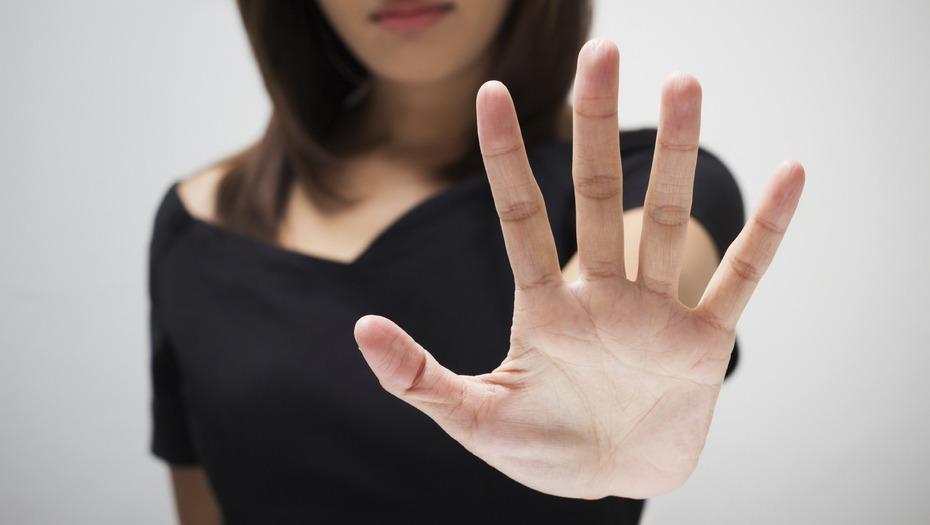 violencia contra la mujer - Imputan a Cristian Pavón por abuso sexual con acceso carnal