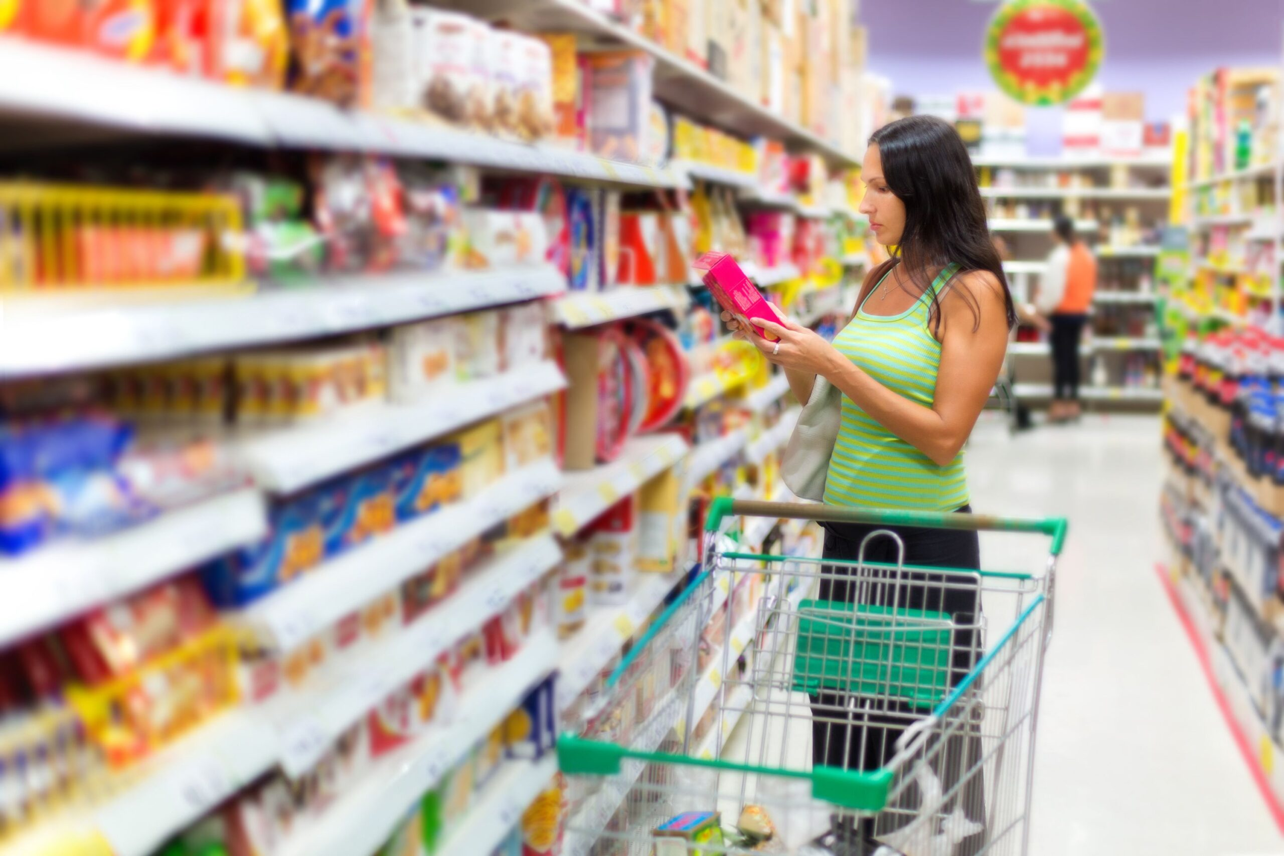 supermercado blog1 1 scaled - Dos semanas para que lleguen todos los productos