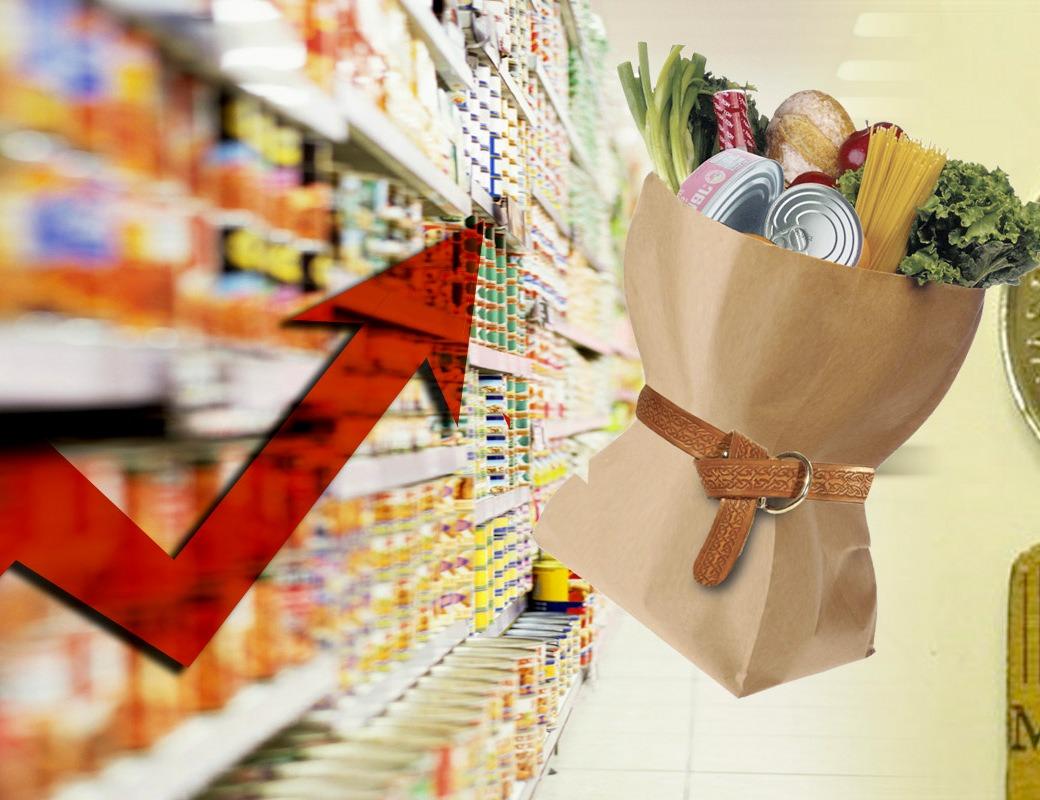 canasta economica la portada canada - Canastas y compras comunitarias para paliar la crisis económica