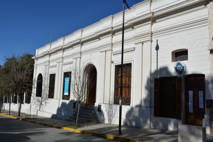 casa de la cultura new - Están abiertas las inscripciones para el taller Jugando con la Cámara