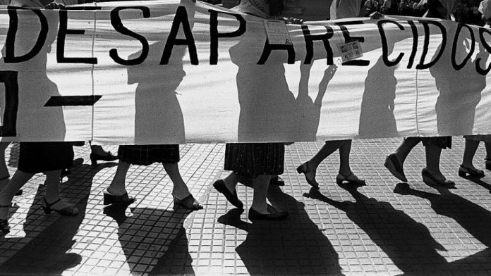 dictadura mujeres justicia megacausa - Mujeres y dictadura: memoria de violencia, lucha y resistencia