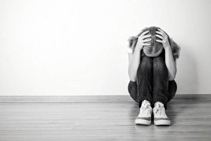 abuso menores - Una joven habría sido abusada por dos hombres, uno de ellos, su amigo
