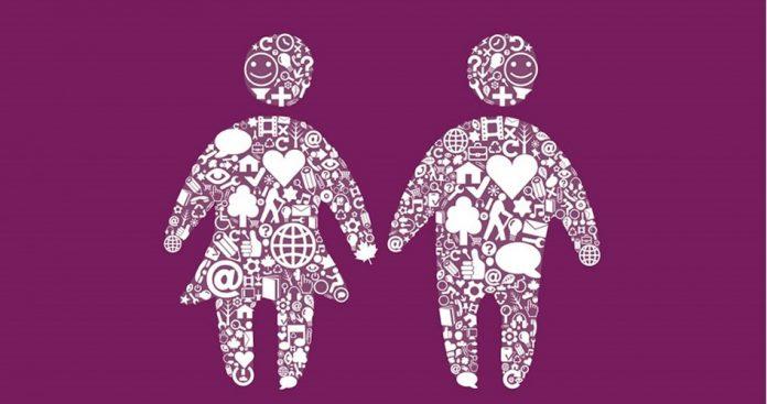 genero - Anisacate: Ni Una Menos en una jornada participativa y conmemorativa