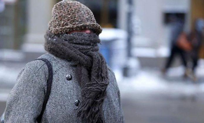 frio - #ClimaAltaGracia: frío muy frío