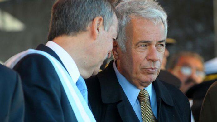 schiaretti de la sota - Las diferencias entre el gobernador Schiaretti y José Manuel De la Sota