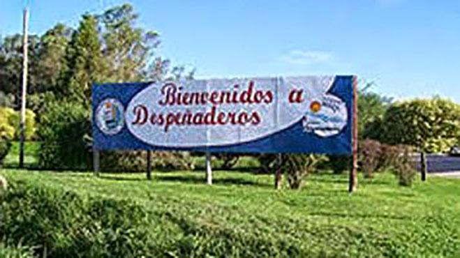 despeñaderos cartel E - Están abiertas las inscripciones de Lo Tengo en Despeñaderos