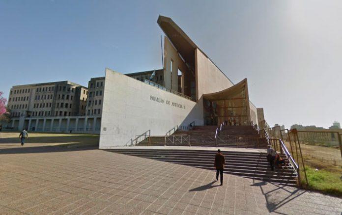 tribunales cba - El juicio al empresario por abusos continúa esta semana