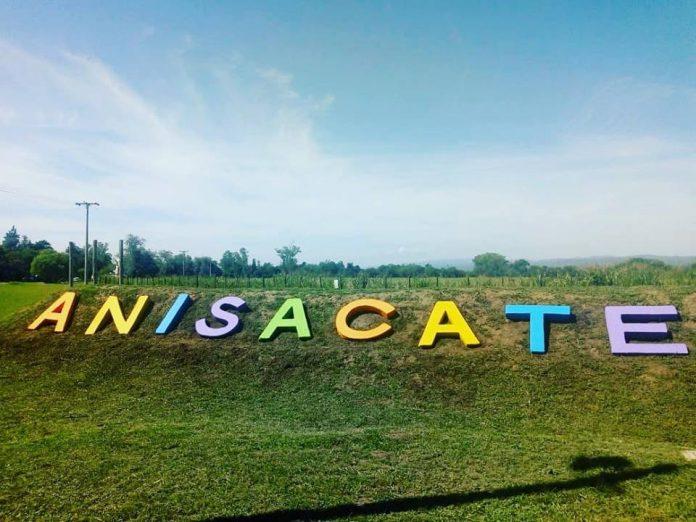 anisacate ingreso - Anisacate: salud, seguridad y obras públicas durante la emergencia