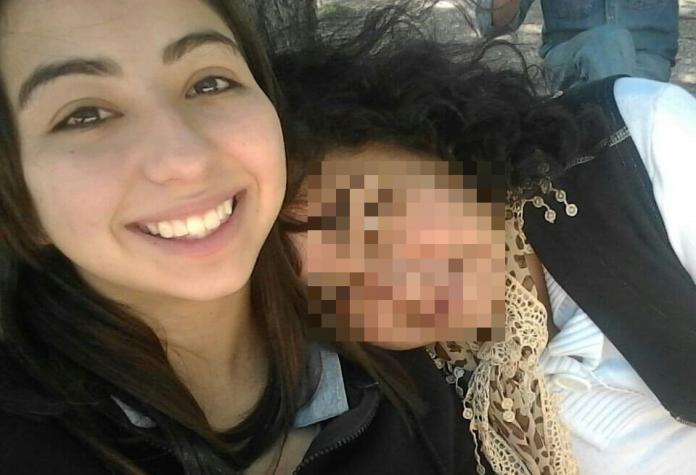 joven apuñalada anisacate - Instancias finales en el juicio contra el femicida de Aydeé Palavicino