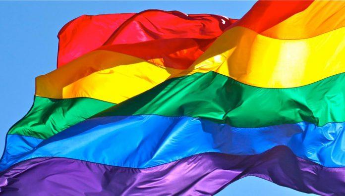 lgtb diversidad - Hoy se inaugura espacio para visibilizar la diversidad