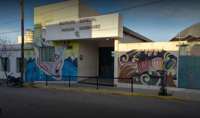 instituto paulina dominguez - El Instituto Paulina Domínguez abre su panadería