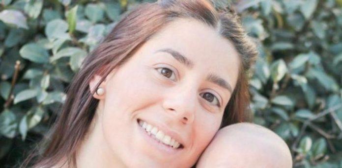 sol arbach FB - Caso Arbach: piden la elevación a juicio