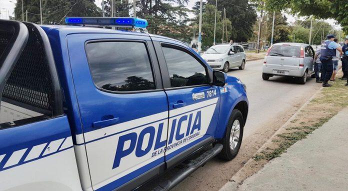 policia - Juzgarán al presunto femicida de Verónica Tottis