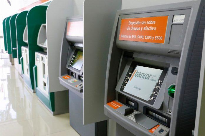 cajeros banco cba gno cba - El jueves cobran beneficiarios de programas de empleo