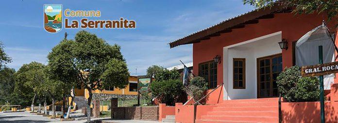 comuna la serranita E - Confirman el primer caso de Covid 19 en La Serranita