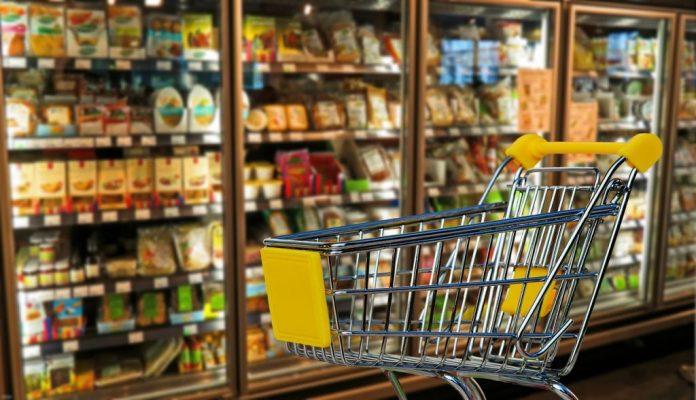 tarjeta alimentar supermercado gno cba - En Córdoba, la inflación de noviembre fue de 3,32%