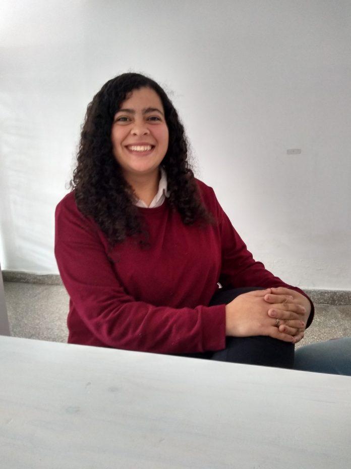 IMG 20200720 164305239 HDR - Encuentro de feminismos populares y diversidades- Barrios de Pie