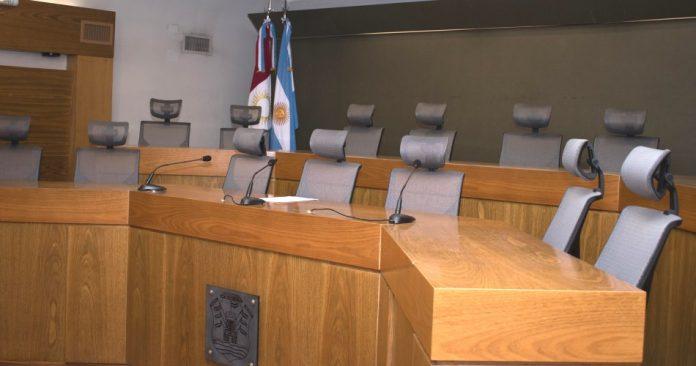 tribunal superior de justicia juicio - Ordenan escriturar un inmueble a favor de la mujer que convivía con el demandado