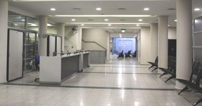 tribunales vacio - Declaran competente a la Justicia provincial en un amparo contra una empresa de medicina prepaga