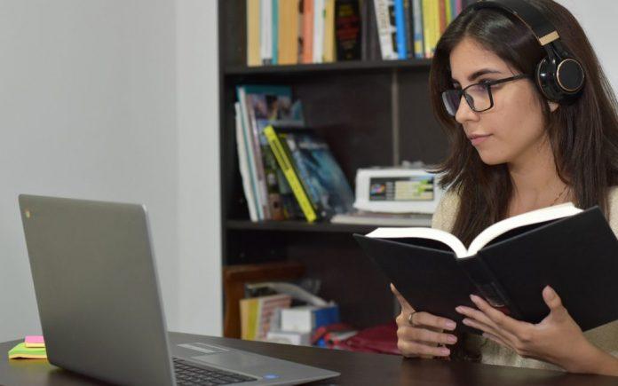 universidad carreras test vocaciones - Taller de Orientación Vocacional - Profesional
