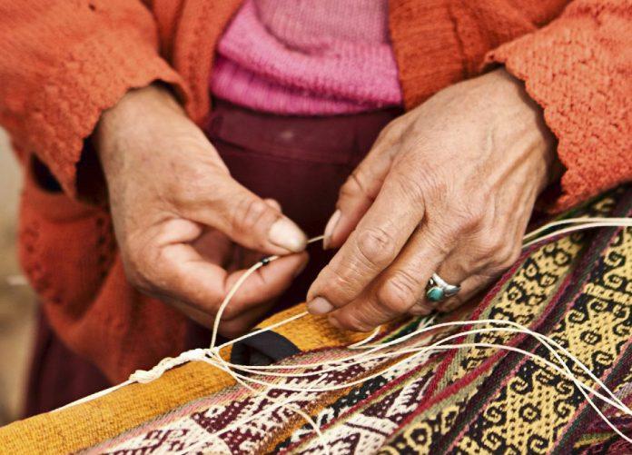 artesania artesano - Santa Ana: último fin de semana de feria de emprendedores