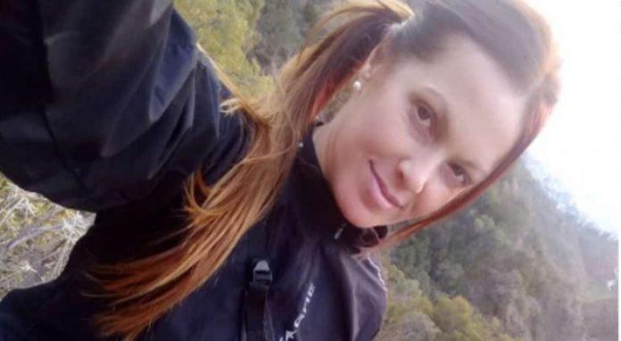 """busqueda - Estrategia legal: el femicida de Ivana dice que actuó por """"emoción violenta"""""""