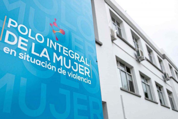 fotos ministerio Mesa de trabajo 1 - Córdoba integrará el Consejo Federal para la Prevención y Abordaje de Femicidios