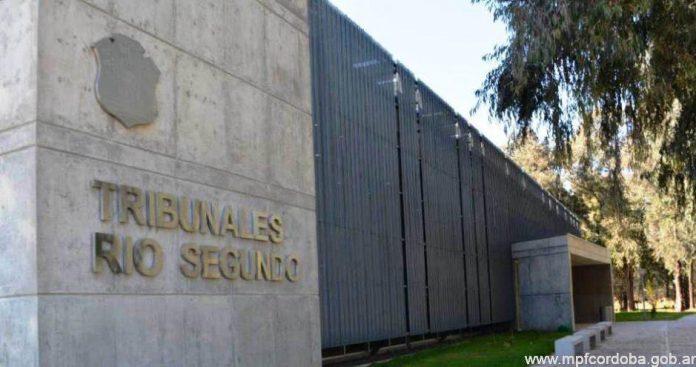 tribunales rio segundo mpfcba - Fue encontrada la adolescente de Villa del Rosario