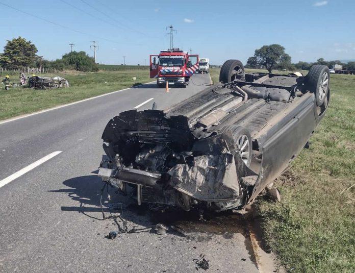 WhatsApp Image 2021 03 22 at 20.14.42 - Impactante accidente en Despeñaderos