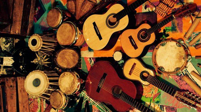 taller de ensamble web 0 - Anisacate: convocatoria para cubrir cargo docente del Ensamble Musical Municipal