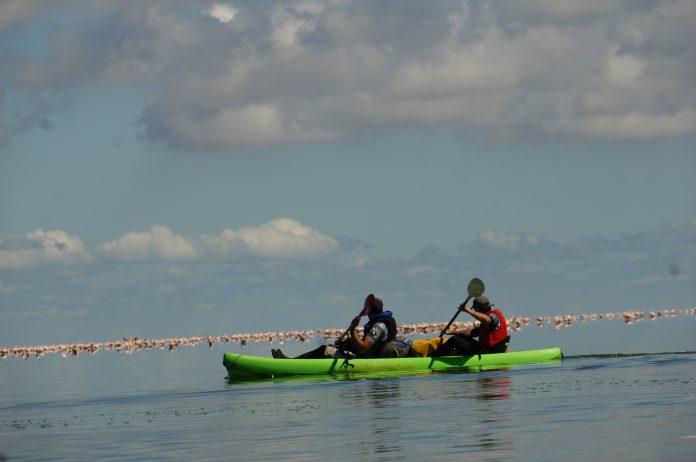 turismo prensa cba - Turismo: la temporada de verano movilizó cerca de $90 mil millones