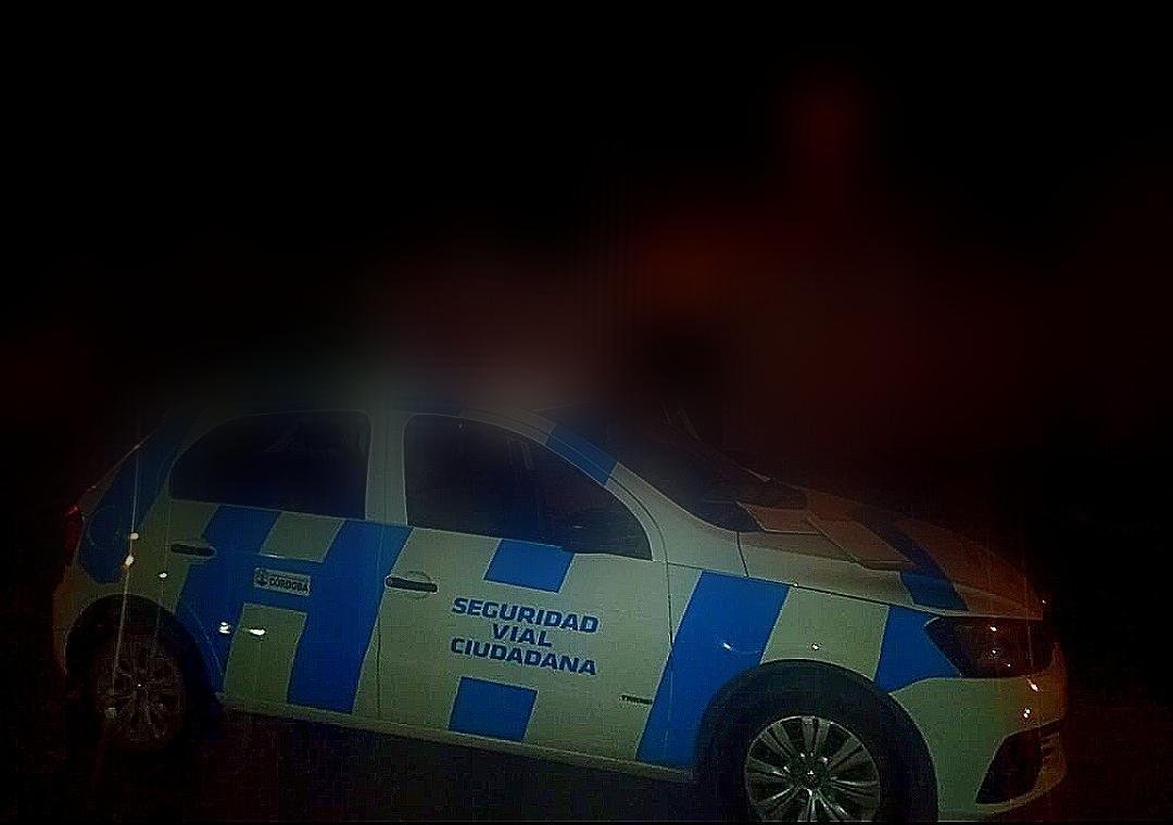 SEGURIDAD CIUDADANA POLICIA - La Municipalidad se constituyó como querellante tras la agresión a inspectores municipales