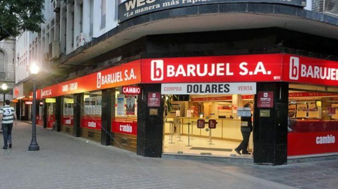 barujel suquia - Desmienten el cierre de Barujel en Córdoba Capital