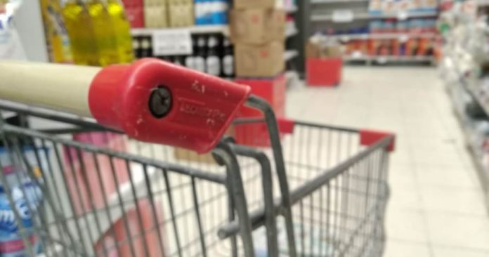 supermercado tribunal superior - Condenan a un supermercado por transgredir el principio de trato digno al consumidor