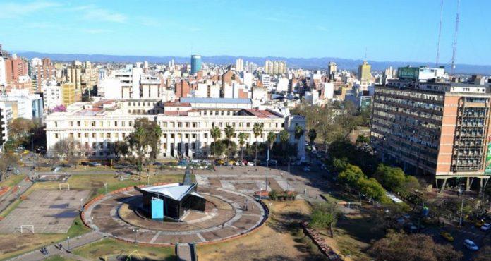 tribunales I JUSTICIA DE CBA - Declaran abstracto amparo planteado por ATE contra presencialidad de empleados públicos provinciales