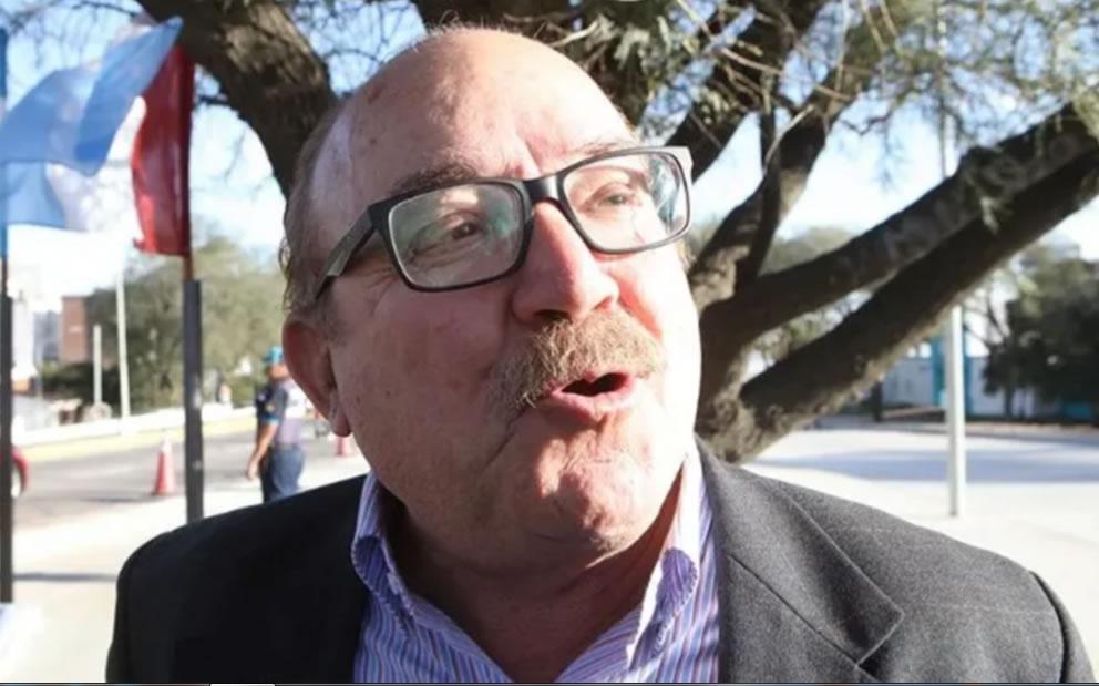obregon cano hijo - Falleció Horacio Obregón Cano a los 71 años
