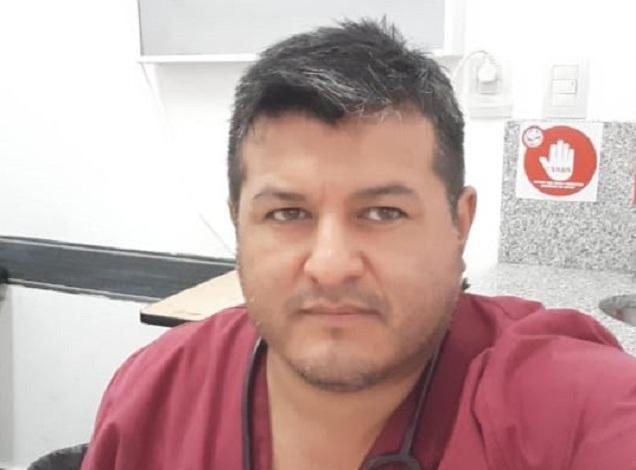 santiago geronimo 4 636x470 1 - Triste noticia: Falleció el doctor Santiago Gerónimo