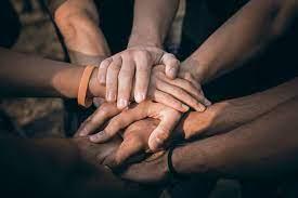 solidaridad 2 - #Solidaridad: Publican un cbu para ayudar a la familia del niño de anisacate que falleció el lunes