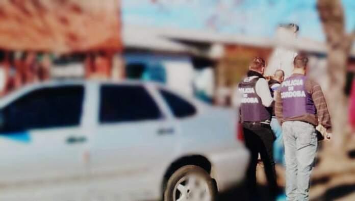 allanamiento parque virrey - Secuestraron una billetera tras un allanamiento en Parque Virrey