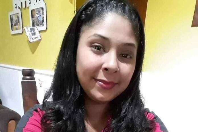 wanda navarro - Inició este miércoles el juicio por el femicidio de Wanda Navarro