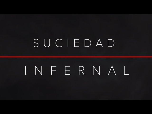 """sddefault - Los Recomendados de RAG: """"Extranormal"""""""